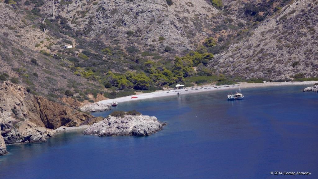 Tripinview-Greece-Ydra-Agios-Nikolaos