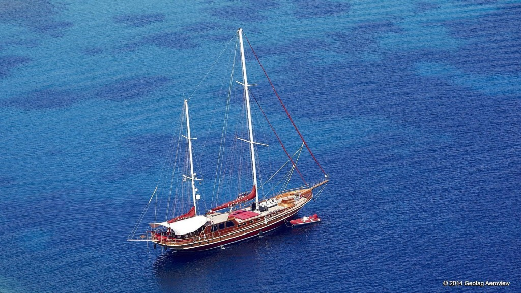 Tripinview-Greece-Mykonos-Luxury-Sailing