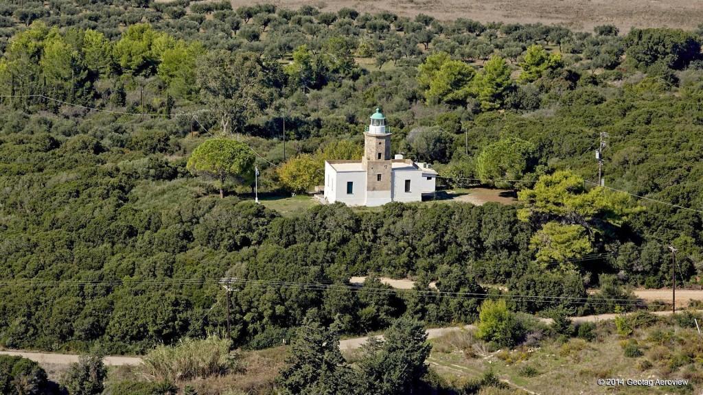 Tripinview-Greece-Lighthouse-Katakolo-Hleia
