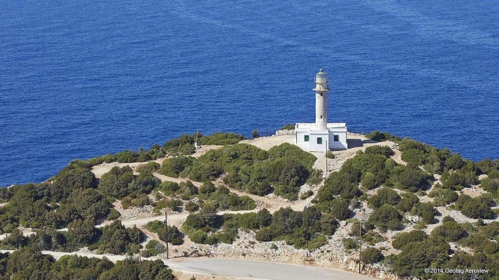Tripinview-Greece-Lighthouse-Lefkada-Lefkata