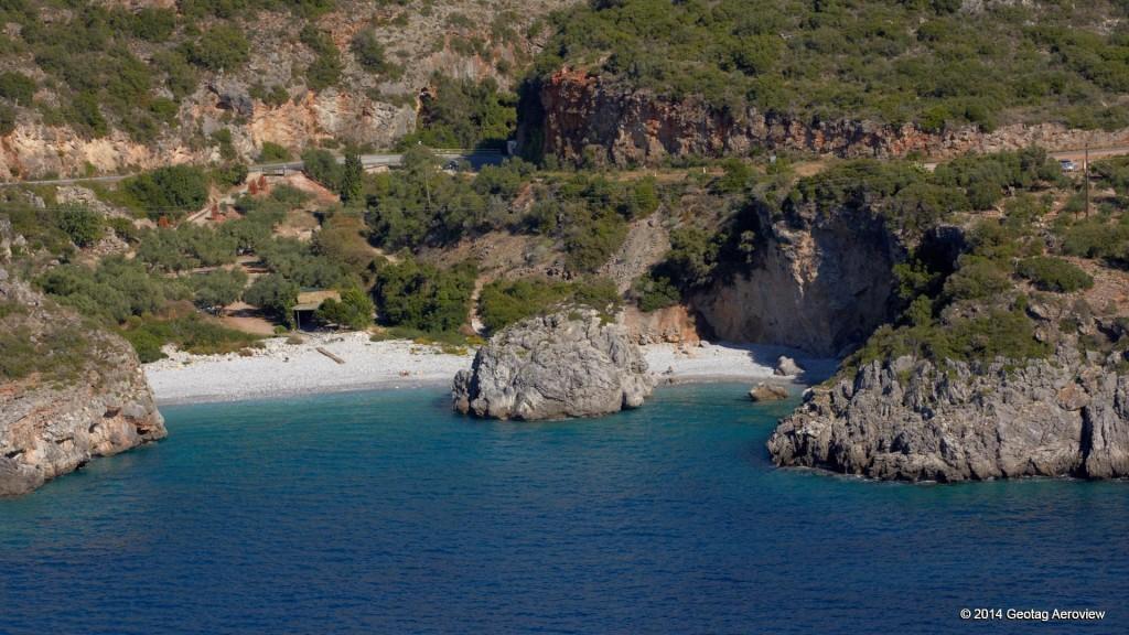 www.tripinview.com-Peloponnese-Messenia-Greece-kardamylli