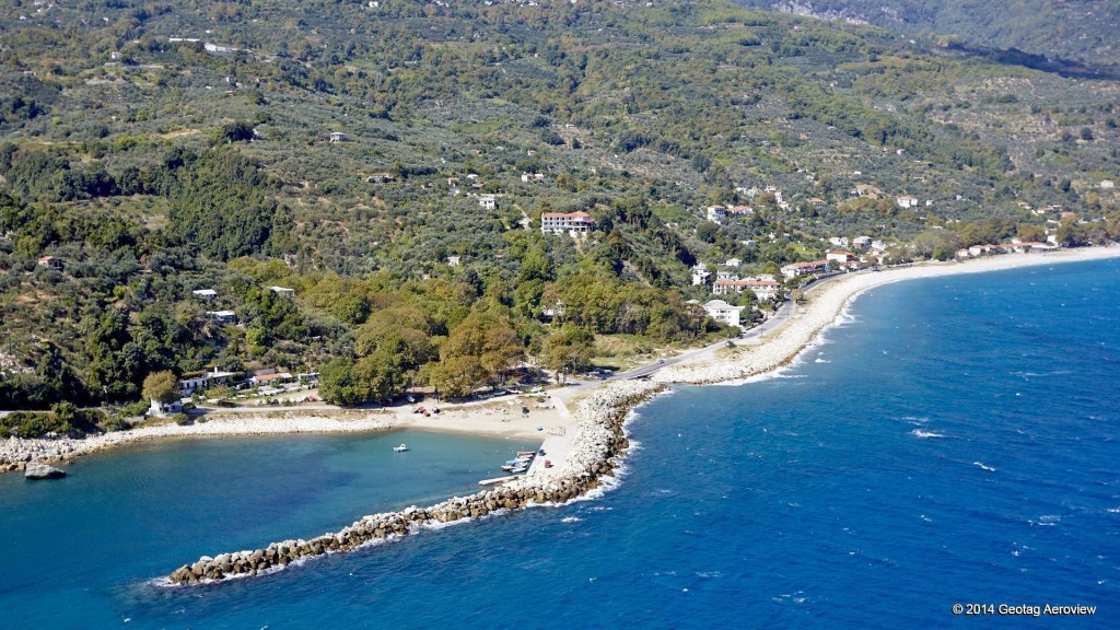 tripinview-greece-magnisia-pelion-beach