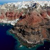 Santorini: Best honeymoon destination in the world