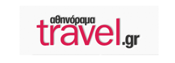 Tripinview-Logo-Athinorama-travel