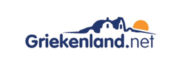 Tripinview-Logo-Griekenland