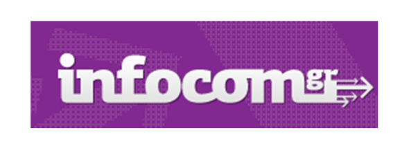 Tripinview-Logo-Infocom