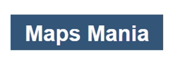 Tripinview-Logo-Maps-Mania