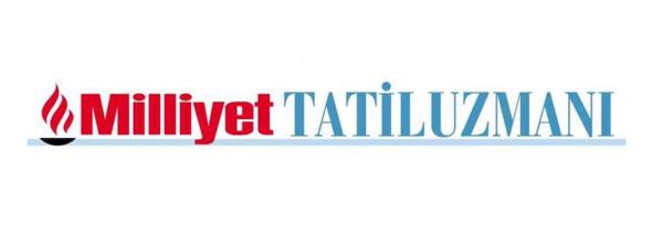 Tripinview-Logo-Milliyet
