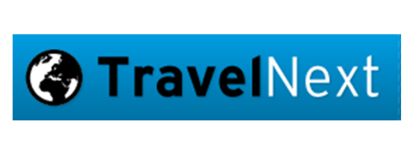 Tripinview-Logo-Travel-Next