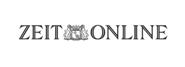 Tripinview-Logo-Zeit-online