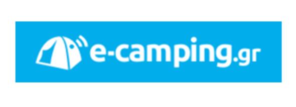 Tripinview-Logo-eCamping