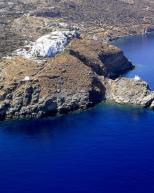 Griekenland .net