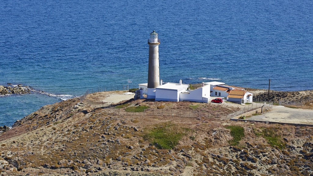 ww.tripinview.com-lighthouses-greece-limnos-plaka