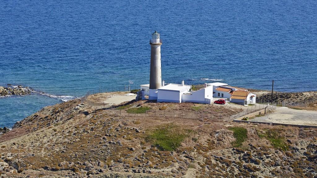ww.tripinview.com-lighthouses-greece-limnos-plaka