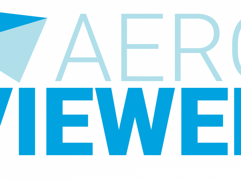 AEROVIEWER PLATFORM, Visual Contnet as a Service, Tailored by You