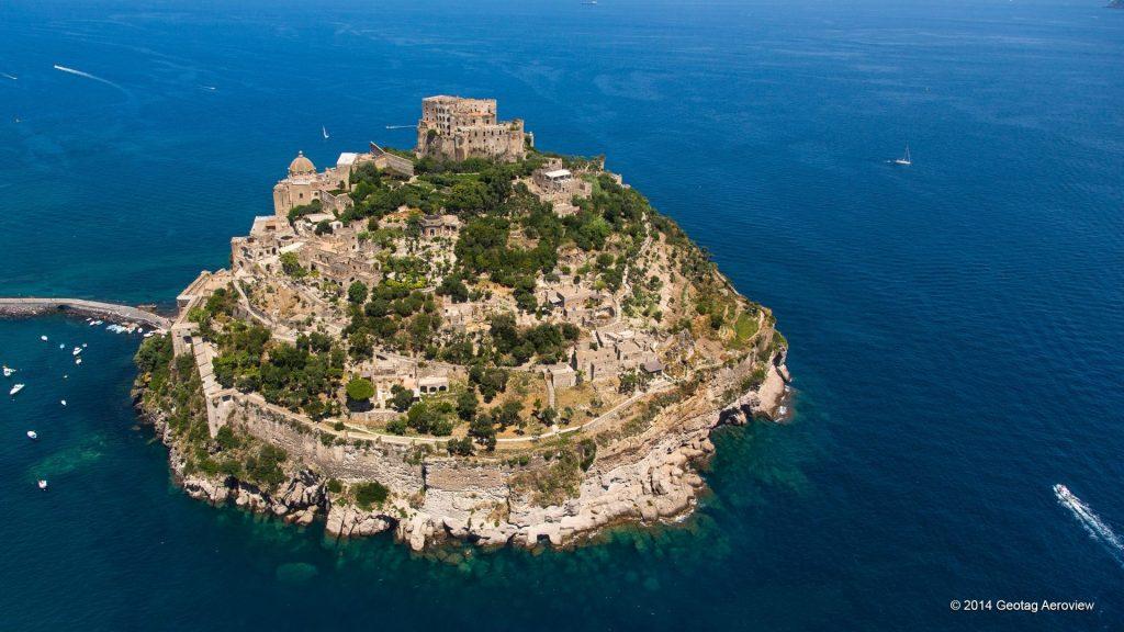 Castello di Ischia